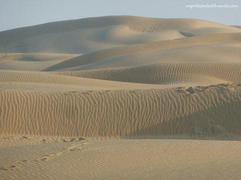 desierto-Thar-1-impresiones-del-mundo