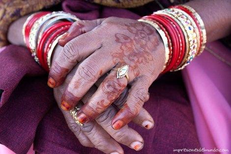 henna-India-impresiones-del-mundo
