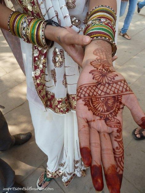 henna-Jaipur-impresiones-del-mundo