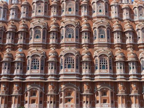 Jaipur-impresiones-del-mundo