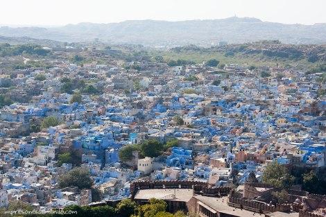Jodhpur-impresiones-del-mundo