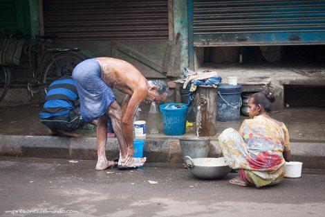 limpieza-Calcuta-impresiones-del-mundo