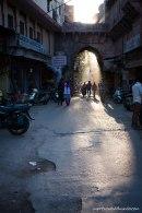 luz-India-impresiones-del-mundo