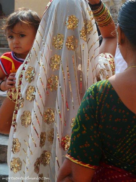 mujeres-Jaipur-impresiones-del-mundo