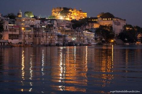 palacio-Udaipur-impresiones-del-mundo