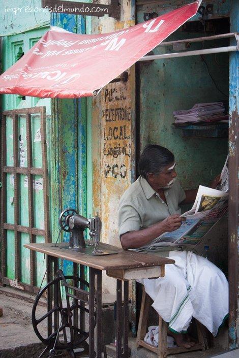 periodico-India-impresiones-del-mundo