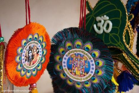 religion-India-impresiones-del-mundo