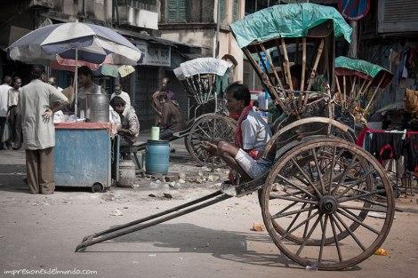 rickshaw-Calcuta-impresiones-del-mundo