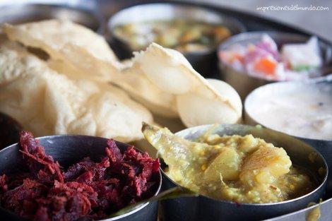 thali-impresiones-del-mundo