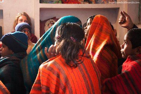 Vagdevi-Art-School-1-India-impresiones-del-mundo