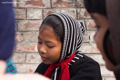 Vagdevi-Art-School-2-India-impresiones-del-mundo