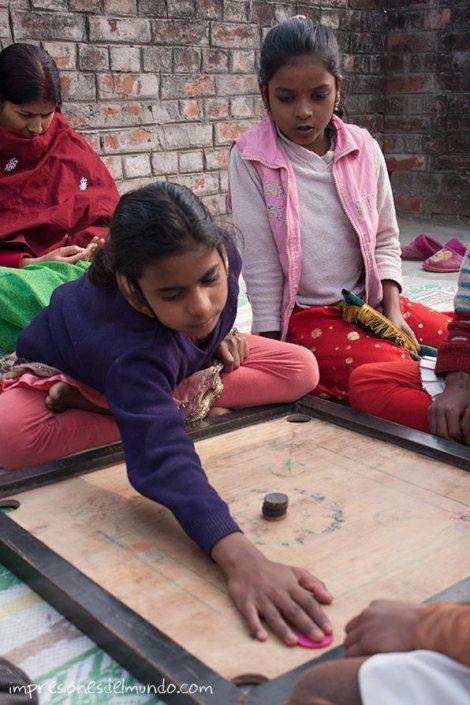 Vagdevi-Art-School-4-India-impresiones-del-mundo