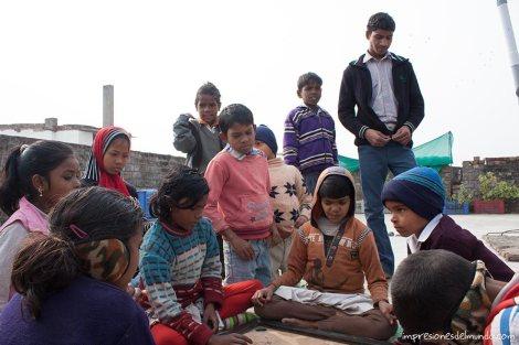 Vagdevi-Art-School-5-India-impresiones-del-mundo