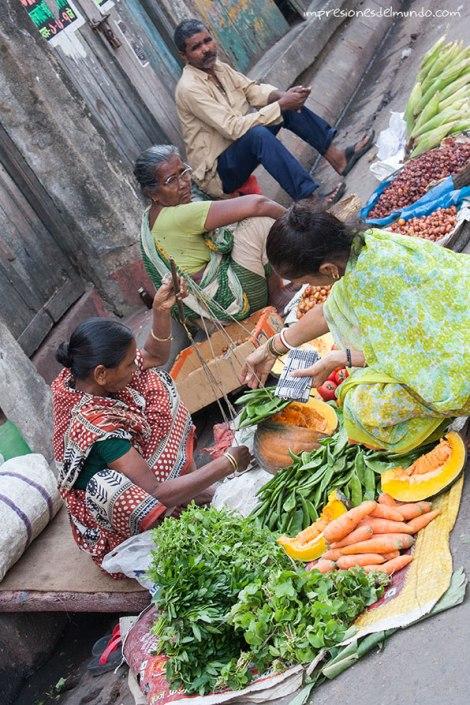 verduleria-Calcuta-impresiones-del-mundo
