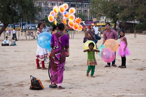 vida-India-impresiones-del-mundo