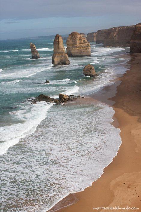 12-apostoles-Australia-impresiones-del-mundo