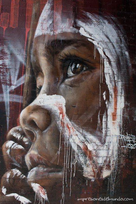 aborigen-Australia-impresiones-del-mundo