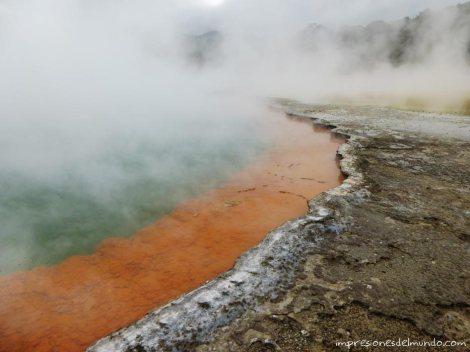 azufre-Nueva-Zelanda-isla-norte-impresiones-del-mundo