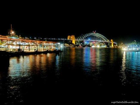 bahia-Sydney-impresiones-del-mundo