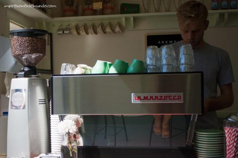 cafe-Australia-impresiones-del-mundo