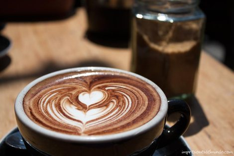 cafe-Melbourne-impresiones-del-mundo
