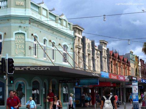 calle-Manly-Sydney-impresiones-del-mundo