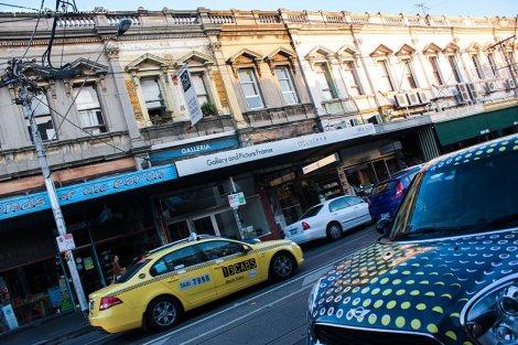 calle-Melbourne-impresiones-del-mundo