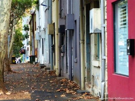 casas-de-colores-Sydney-impresiones-del-mundo