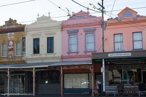 casas-Melbourne-impresiones-del-mundo