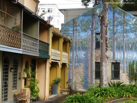 casas-Surry-Hills-Sydney-impresiones-del-mundo