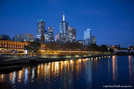 CBD-Melbourne-impresiones-del-mundo