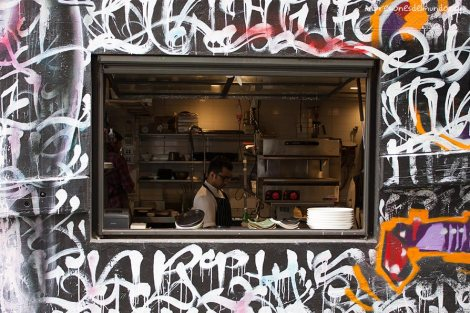 cocina-Melbourne-impresiones-del-mundo