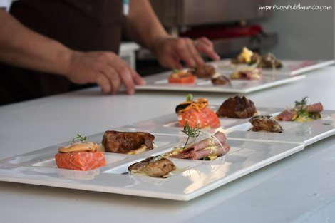 comida-Melbourne-impresiones-del-mundo