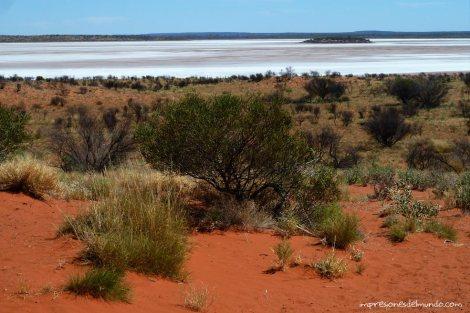 desierto-Australia-impresiones-del-mundo