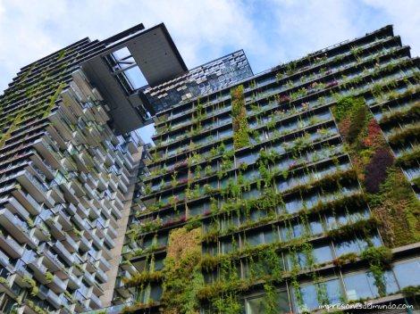 edificio-moderno-Sydney-impresiones-del-mundo