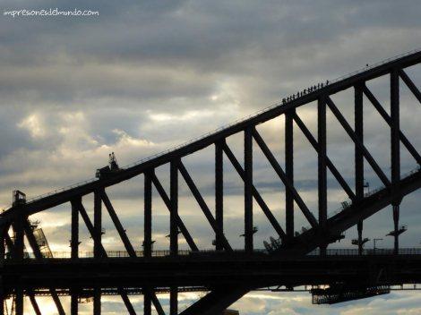 escaladores-Sydney-impresiones-del-mundo