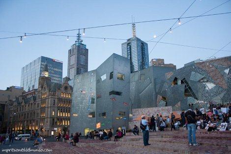 federation-square-Melbourne-impresiones-del-mundo