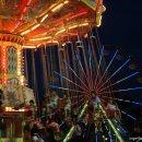 festivales-Melbourne-impresiones-del-mundo