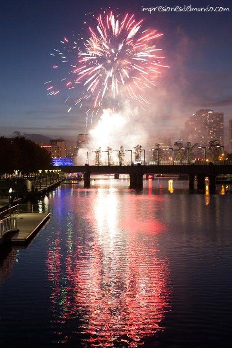 fuegos-artificiales-Melbourne-impresiones-del-mundo