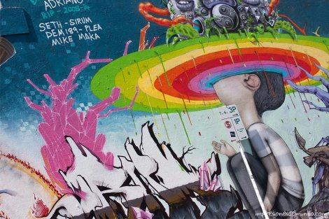 graffiti-Melbourne-impresiones-del-mundo