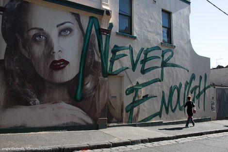 graffitis-Australia-impresiones-del-mundo