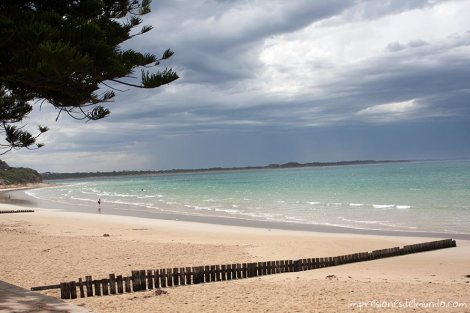 Great-Ocean-Road-1-Australia-impresiones-del-mundo