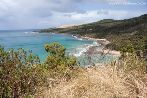 Great-Ocean-Road-3-Australia-impresiones-del-mundo