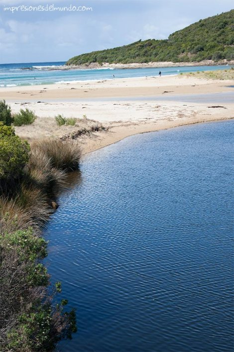 Great-Ocean-Road-4-Australia-impresiones-del-mundo