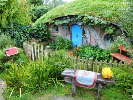 Hobbiton-casa-Nueva-Zelanda-isla-norte-impresiones-del-mundo