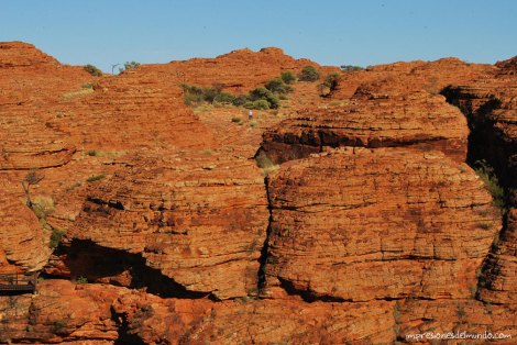 kings-canyon-ayers-rock-australia-impresiones-del-mundo