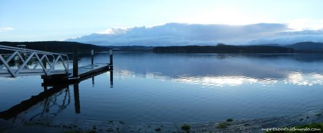 lago-Nueva-Zelanda-isla-norte-impresiones-del-mundo