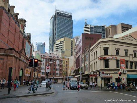 market-city-Sydney-impresiones-del-mundo
