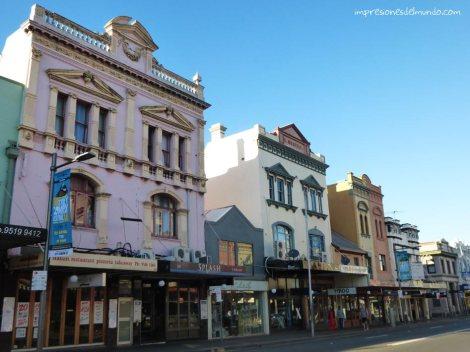 New-Town-Sydney-impresiones-del-mundo