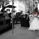 novia-Melbourne-impresiones-del-mundo